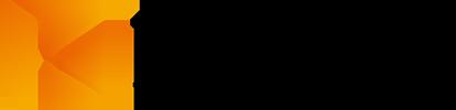 キタス株式会社